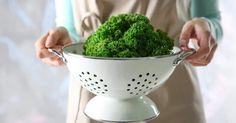 Surová alebo varená? - ako najlepšie uchovať vitamíny v zelenine - ZDRAVIE.sk