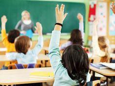 ¿Es posible saberlo todo? Knewton, la nueva app educativa que revolucionará el modelo pedagógico tradicional