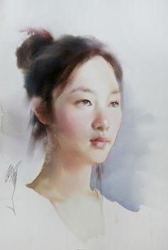 Liu Yi (Chinese)
