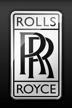Rolls Royce car logo find all the car logos in the world, car logos company in one click, check Rolls Royce logos, classic car logo and new car logos. Auto Rolls Royce, Rolls Royce Logo, Rolls Royce Motor Cars, Rolls Royce Wraith, Rolls Royce Phantom, Rolls Royce Emblem, Rr Car, Luxury Car Logos, Luxury Cars