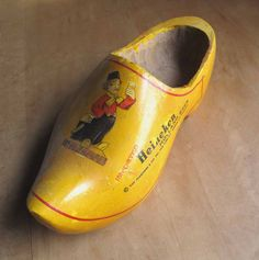 Wooden Images 23 Netherlands Shoes Dutch Shoes Best 7wIAE