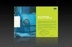 corporate brochure cover - Google Search