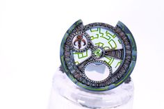 X Wing Miniatures, Snow Globes, Star Wars, Stars, Ideas, Game, Miniatures, Sterne