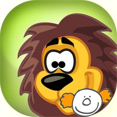 Fully Free App Friday for March 21, 2014 (best free Android kids apps)