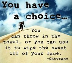Daily Running Quotes Weight Loss Inspiration, Motivation Inspiration, Motivational Words, Inspirational Quotes, Exercise Recommendations, Cool Messages, Throw In The Towel, Wit And Wisdom, Something To Remember