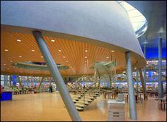 SoundSeal Woodtrends - Standard Wood Ceilings