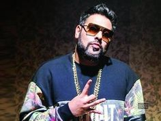 Rapper Badshah becomes proud father to a baby girl