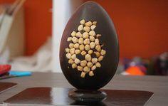 #Pasqua | Il frutto della Passione| laboratorio di Cioccolateria | Battipaglia | #chocolate