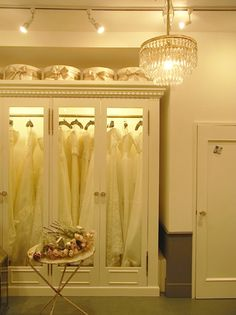 wedding salon image2