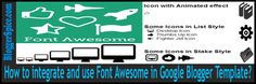 http://www.bloggerspice.com/2014/03/customize-font-awesome-icons-in-blogger.html