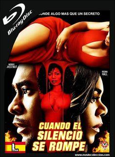 Cuando el Silencio se Rompe 2016 1080p HD   Latino ~ Movie Coleccion