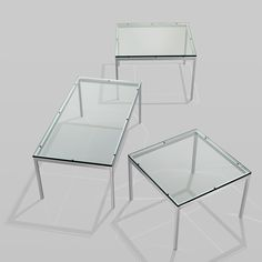 Florence Knoll Coffee Table   For the Just-moved-in   Holiday Gift Guide   Knoll