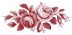 картинки чёрно белые для распечатки цветы: 23 тыс изображений найдено в Яндекс.Картинках