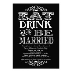 ==> reviews          Eat Drink and Be Merry Rehearsal Dinner Invitation           Eat Drink and Be Merry Rehearsal Dinner Invitation Yes I can say you are on right site we just collected best shopping store that haveThis Deals          Eat Drink and Be Merry Rehearsal Dinner Invitation Here...Cleck See More >>> http://www.zazzle.com/eat_drink_and_be_merry_rehearsal_dinner_invitation-161501965417567193?rf=238627982471231924&zbar=1&tc=terrest