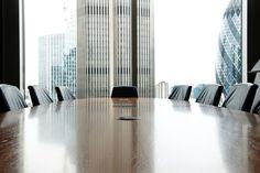 Office Rental Service London