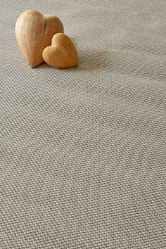 Woven Beige: This design has a natural look, yet is durable and so much easier to maintain. 1...