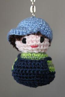 68 Beste Afbeeldingen Van Cobie Handarbeit Yarns En Crochet Pattern