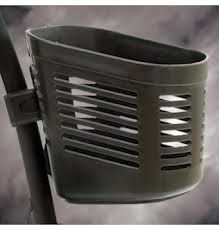 front basket - Google Search