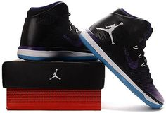 wholesale dealer 12ac2 c4bc8 Air Jordan Mens Basketball shoes Purple black jade, cheap jordan If you  want to look Air Jordan Mens Basketball shoes Purple black jade, you can  view the ...