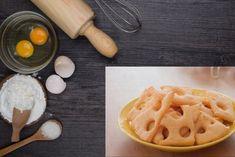 Biscuiți pufoși cu brânză. Un deliciu sănătos și rapid pentru răsfățul de week-end. Dau pur și simplu dependență!