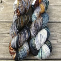 Nessy - Yowza - Babette. Gorgeous. If only it weren't wool and I weren't so frugal.
