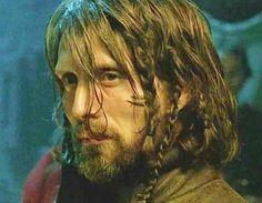 Tristan, King Arthur