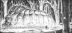 miyazaki nausicaa god warrior manga lazer | Hayao Miyazaki: Nausicaä of the Valley of Wind