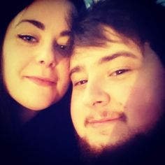 #AppreciateYou this man is my world, my rock, my soul mate. Keeps me going through the downs and blessed me with our beautiful son in April. And he spoils me rotten with #pandora. He's more than one in a million, he's a one and only and he's my one and only. My husband Joe Clarkson, love you all the stars in the sky xxxxxx Thanks for sharing Emma Clarkson (Facebook)