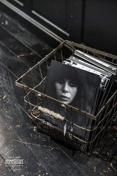 © Paulina Arcklin | DESTINY store Helsinki