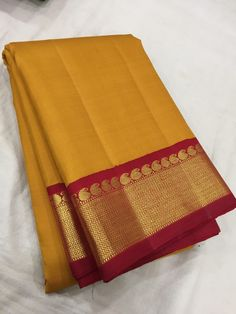 Pure Kanchipuram silk sarees at weavers price pl contact us at for more collections and details Blue Silk Saree, Crepe Silk Sarees, Indian Silk Sarees, Pure Silk Sarees, Dhakai Jamdani Saree, Tussar Silk Saree, Kanchipuram Saree, Cotton Saree, Saree Blouse Neck Designs