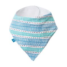 https://truimg.toysrus.com/product/images/the-honest-company-teal-tribal-bandana-bib--ADBB12C7.zoom.jpg?fit=inside|1212.5:1212.5