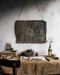 Love What you Do interview with Roberta Ashley, of Hunt the Pearl with 91 Magazine Hobby Photography, Closer To Nature, Slow Living, Creative Industries, Rustic Interiors, Antique Shops, Indie Brands, Metal Signs, Creative Business