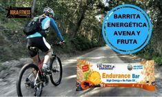 Excelente Barrita energética de avena. Sin cobertura. https://goo.gl/tKDX1X #borjafitness #nutricióndeportiva #enforma #fitness #crossfit #halterofilia #natación #triatlón #trail #running #ciclismo #mtb #mma #energía #tenis #fútbol #victoryendurance #endurancebar #barritadeavena #barritaenergetica