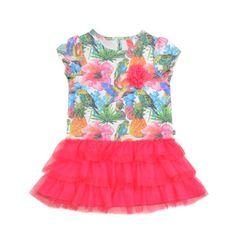 VinRose jurk LACY  http://www.kinderkledinghippie.nl/a-39400947/kinderkleding-hippie-welkom/vinrose-jurk-lacy/