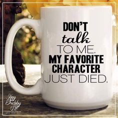 YES!! #ChaseGrayson #SamuelPreppyClearwater .......@mollysmcadams @TMFRAZIERBOOKS  Your readers ALL need this mug!!
