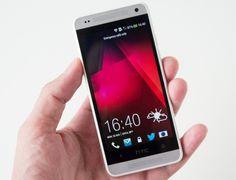 """Слух: Мини версията на HTC M8 ще има 4,5"""" дисплей и 13МР камера"""