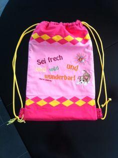 Turnbeutel Drawstring Backpack, Blog, Backpacks, Cinch Bag, Gymnastics, Bags, Blogging, Backpack, Backpacker