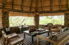 Greens Camp was originally established by and named after the famous Green brothers, explorers of southern Africa in the Great Places, Beautiful Places, Weber Bbq, Time Stood Still, Bedroom With Ensuite, Al Fresco Dining, Rental Property, Pools, Countryside