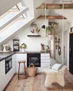 Home Interior Living Room .Home Interior Living Room Küchen Design, Foyer Design, House Design, Design Ideas, Modern Bedroom Design, Home Interior Design, Color Interior, Nordic Interior, Interior Plants