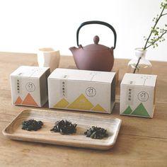 琅茶 初春茶禮盒 新年禮盒 茶葉 沖泡茶 下午茶 過年 伴手禮 - Pinkoi 好日推好物