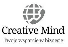 Firma Creative Mind świadczy usługi w zakresie telefonicznej obsługi…