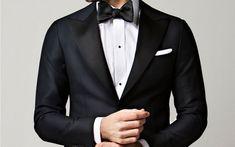 Dress code s nami hravo a jednoducho. Aké oblečenie zvoliť na ples, svadbu alebo firemný večierok? Ako rozumieť dress kódu? V nasledujúcom článku nájdete všetky odpovede.