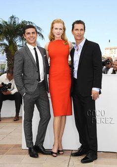 Nicole, Cannes 2102