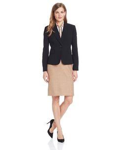 90s business suit women - Google Search | 90z | Pinterest | In ...