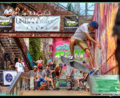 Skateboard Contest by Karim SAARI on 500px  #Canon #Canon 5d #Marseille #freestyle #hdr #sk8 #skateboardi #skateboarding #sport #mps2017