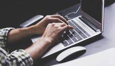 Cómo saber si me roban el wifi | diariodeibiza.es