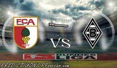 Soccer Predictions, Barclay Premier League, Genoa, World Championship, Italy, The League, Augsburg, Italia, World Cup
