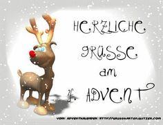 4. Advent Gästebuch Bilder - herzliche_gruesse_am_4_advent.jpg - GB Pics