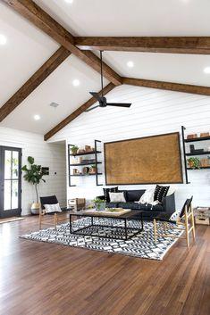 Vintage Interior Home Design on extravagant home interior designs, italian style home interior designs, luxurious home interior designs, beach home interior designs,