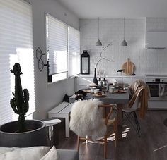 Cred: @marenbaxter 😊  #onetoofollow  ______________  #interior #inspiration #interiorinspo #scandinavianhomes #skandinaviskehem #skandinaviskehjem #nordicinspiration #nordichomes #nordiskehjem #dailyinstainspo #dailyinterior #interior123 #interior2all #interior2you #interior4all #interiordesign #finahem #interiørmagasinet #interior4all #interiores #boligindretning #boligpluss #boligstyling #boligmagasinetdk #boligmagasinet #bobedre #interiordesign